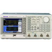 Универсальный генератор сигналов AFG3102C фото