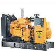 Блоки автоматики для генераторов Kipor АВР 65-1 ИЕК-105-245 фото