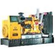 Блоки автоматики для генераторов Kipor АВР 40-1 ИЕК-105-125 фото