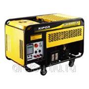 Блоки автоматики для генераторов Kipor АВР 65-1 ИЕК-109-125 фото