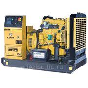 Блоки автоматики для генераторов Kipor АВР 50-1 АВВ-105-125 фото