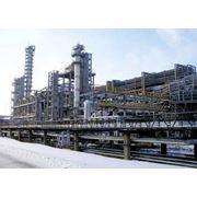 Технология глубокой переработки нефти фото