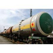Переработка нефти газового конденсата фото