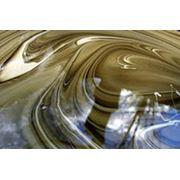 Переработка вторичных нефтеродуктов мазута фото
