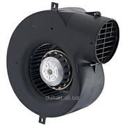 BPS-B 140-60 Радиальный вентилятор с пластмассовым корпусом и металлическими лопастями фото