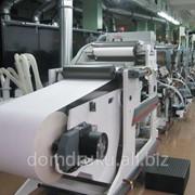 Флексографская печать фото