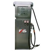 Газозаправочная колонка FAS-120 (номер по каталогу - 35486) фото