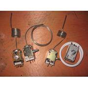 Терморегуляторы ТАМ-112, ТАМ-133, ТАМ-145, К-59 фото