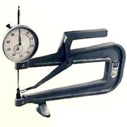 Индикаторные толщиномеры ТР 10-60 O 30(широкий выбор)купитьфото фото