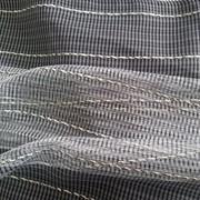 Ткани для штор Prosperity 28178 col 001 фото