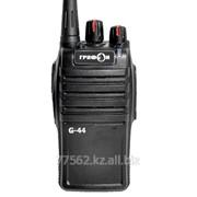 Радиостанция Грифон G-44 фото