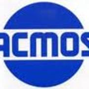 Разделительные средства ACMOS фото
