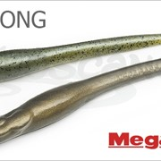 Приманка Megabass Hazedong фото