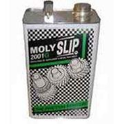 Присадка для трансмиссионного масла Molyslip 2001G фото