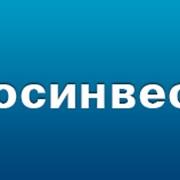 """Компания """"Госинвест"""" предлагает услуги по обеспечению государственных контрактов с помощью банковской гарантии. фото"""