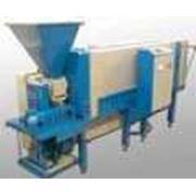 Маслолиния Уманская Оборудование для производства растительного масла фото