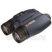 Explorer B3 NOXB3 (2.3x) Бинокль ночного видения фото