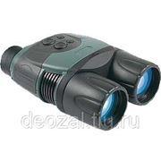 Ranger 5x42 Прибор ночного видения фото