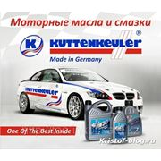 (1 L) COMCOR ATF-DCG Масло полусинтетическое трансмиссионное для легковых и грузовых автомобилей фото