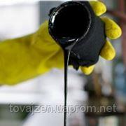 Топливо жидкое синтетическое СЖТ-КМ фото