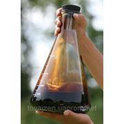 Печное топливо нефтяное фото