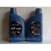 MTF 75W/85W фото