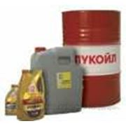 Масло моторное Лукойл -СТАНДАРТ минеральное 10W40 SF/CC,15W40 SF/CC фото