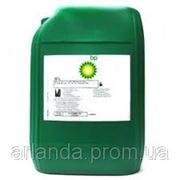 Масло гидравлическое 32 BP Energol HLP-HM (канистра 20 л) цена фото