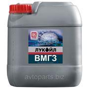 Гидравлическое масло Лукойл ВМГЗ -60°С, 16кг фото