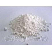Сернокислый калий (сульфат калия) фото