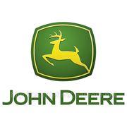 John Deere Plus-50 II 15W40 (209 Liter) фото
