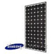 "Солнечная батарея ""Samsung"" фото"