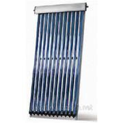 Вакуумный солнечный коллектор WCD-AA-58/1800-A15