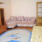 Поиск комнат в Москве фото