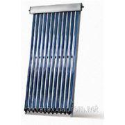 Вакуумный солнечный коллектор WCD-CF-70/1900-A10 фото
