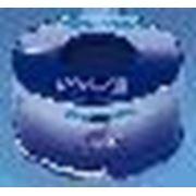 Тефлоновая нить для паковки резьбовых соединений . фото