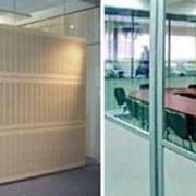 Акустические комнаты переговоров фото