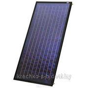 Kospel KSH.А-2,0 - плоский солнечный коллектор фото