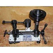 Манометр грузопоршневой малогабаритный МПМ-60 фото