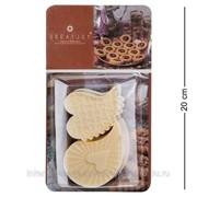 Форма для печенья Капелька любви BK-38 фото
