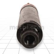 Грунтонос подрезающий ГП-ЗН 105х800Г в комплекте с керноприемником фото