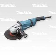 Угловая шлифмашина Makita GA9030RF01, Инструменты для резки труб фото