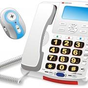 Телефоны со специальными возможностями фото