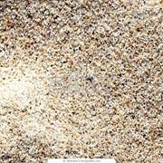 Песок кварцевый формовочный фото