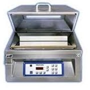 Упаковщик банкнот безвакуумного типа фото