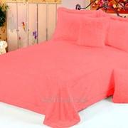 Покрывало Pink fantasy фото