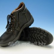 Ботинки Техass фото