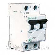 Автоматический Выключатель PL 4 63А 2п фото