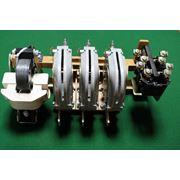 Контакторы КТ 6023 от производителя фото
