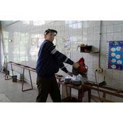 Продажа и доставка металлопроката Киев фото